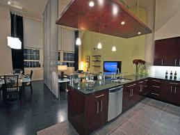 commercial room dividers half wallm divider home design marvelous images or knee ideas