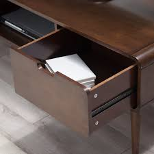 tuned in u0026 on trend tv stands the foundary hayneedle