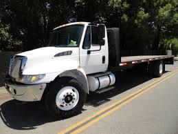 2011 volvo semi truck for sale used sales opperman u0026 son