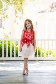 what to wear for christmas 2016 dresses for kids girlshue