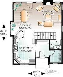 open space house plans house plan w3508 detail from drummondhouseplans com