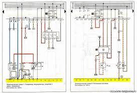 vw car manuals wiring diagrams pdf u0026 fault codes