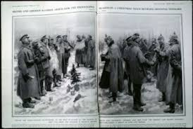 the philly soccer page u2013 soccer and the christmas truce of 1914
