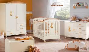 chambre mixte bébé idée déco chambre bébé jumeaux mixte chaios com
