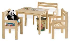 Schlafzimmerschrank Unbehandelt Möbel U0026 Accessoires Günstig Online Kaufen Möbel Jack