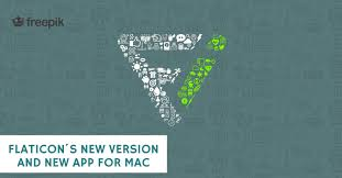 best home design tool for mac 100 home design app for mac free fantastic kitchen design