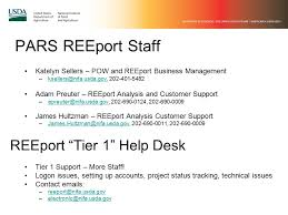 usda customer help desk nifa reporting web conference january 14 start recording ppt