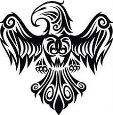 greek symbol for strength ancient greek symbol for strength