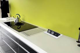 multiprise design cuisine prise lectrique electricit decofinder multiprise design cuisine