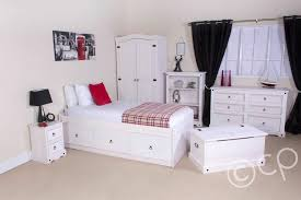 Corona Bedroom Furniture by Corona Whitewash Bedroom Best Prices House2ahome