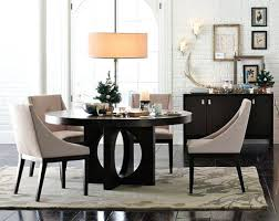 Dining Room Seat Covers Dining Table Dining Table Ideas Dining Furniture Dining Room