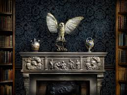 images from the biltmore estate u2013 part 1 harold ross fine art