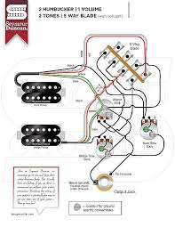 telecaster 5 way switch wiring diagram best of fender 5 way