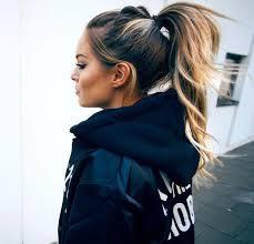 25 best high ponytails images on pinterest high ponytail