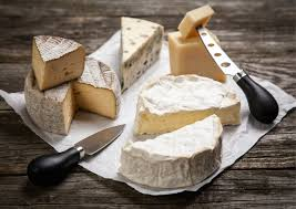 cheese delivery the cheese riot deliver artisan cheese to your door eat drink play