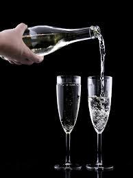 Luxury Wine Glasses Free Images Liquid Motion Celebration Splash Romantic Drink