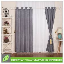 outdoor balcony curtains outdoor balcony curtains suppliers and