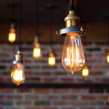 light bulb comparison led vs cfl vs incandescent finder com au