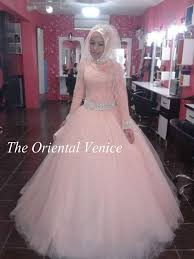 Pink Wedding Dresses With Sleeves Popular Pink Wedding Dresses Plus Size With Color Buy Cheap Pink