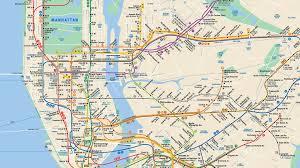 Map Subway Nyc by Nyc Subway Map Hd U2013 World Map Weltkarte Peta Dunia Mapa Del