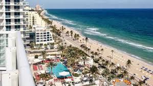 weekend getaway deals in florida travelpulse