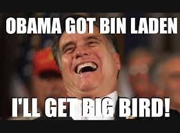 Mitt Romney Memes - photo 222040 from big bird vs mitt romney best of the memes e news