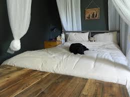 bedroom design shoe organizer shoe rack full bed coat rack bench