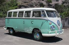 1974 volkswagen bus sold volkswagen kombi u0027split window u0027 microbus lhd auctions