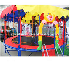 portable trampoline portable trampoline suppliers and