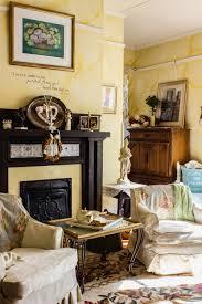 master bedroom winter decor master bedroom fireplace