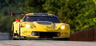 imsa corvette no 3 corvette racing takes imsa chionship gm authority