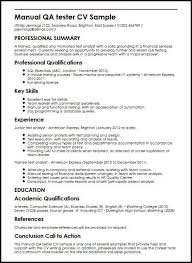 quality cover letter quality control auditor cover letter qa