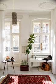 vintage apartment decor interior design vintage apartment decor vintage apartments in