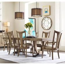 american drew furniture dining room sets dining tables and