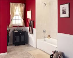 Replacement Windows St Paul Minneapolis And St Paul Replacement Bathtubs Minnesota