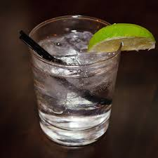 Blind Russian Drink Recipe Black Russian Cocktail Recipe