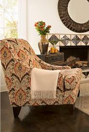 184 best accent chairs images on pinterest living spaces accent