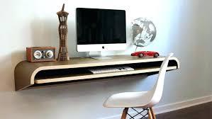 wood desk with glass top buy wooden desk buy wooden desks online thesocialvibe co