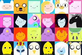 Meme Adventure Time - adventure time memes on adventuretimefanz deviantart