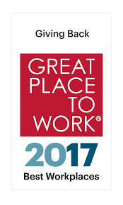 cornerstone ondemand great place to work reviews