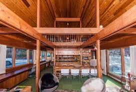 open floor plan cabins 100 open floor plan cabins ez house plans 50 log home floor