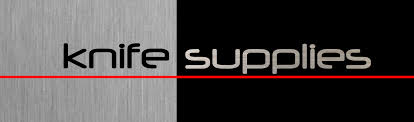knife supplies australia best price online store tassienerida knives