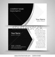Abstract Business Cards Business Card Stock Images Royalty Free Images U0026 Vectors