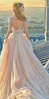 jeweled wedding dresses best jeweled wedding dresses ideas on trends for