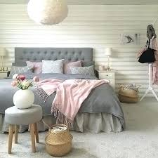 pink and gray bedroom gray pink bedroom nurani org