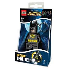 Batman Lights Morrisons Lego Batman Key Lights 6yrs Product Information