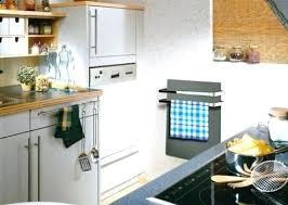 serviette cuisine utrusta porte torchons ikea porte torchon pour cuisine alaqssa info