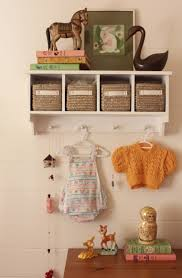 pinspiration post no 3 u2013 diy nursery shelves u2013 gw prints