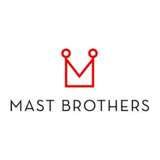 Where To Buy Mast Brothers Chocolate Mast Brothers Wikipedia