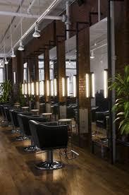 design a beauty salon floor plan cuisine best ideas about beauty salon design on beauty beauty